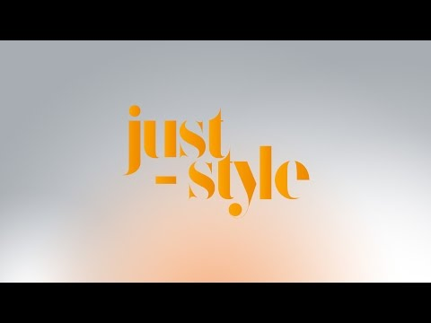 Centric Software Fashion Shakeup Webinar | just-style