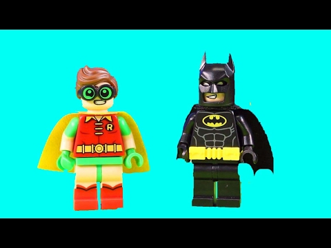 the lego movie meet batman youtube