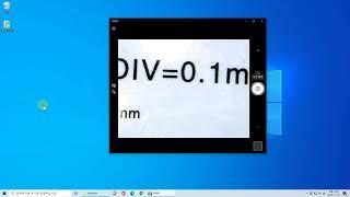 1단계 디지버드 USB 디지털 현미경 OPT 500 연…