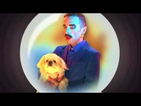 SSION - PSY-CHIC [Official Music Video] mp3