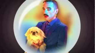 SSION - PSY-CHIC [Official Music Video]