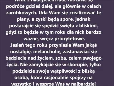 czerwiec i lipiec woda skorpion i rak i ryby tarot i astrologia wrozka wera funnydog tv. Black Bedroom Furniture Sets. Home Design Ideas