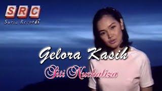 Siti Nurhaliza - Gelora Kasih