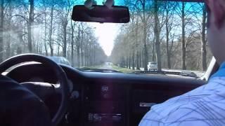 Audi 80 B4(, 2012-04-22T22:10:52.000Z)