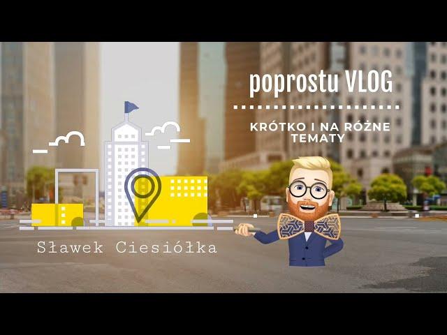 PoprostuVlog - Doświadczenie wspólnoty