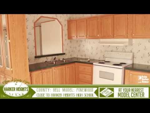 Top Move in Ready Virtual Tour home video for sale in Harker Heights, Texas on land