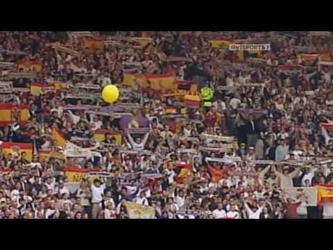 Zinedine Zidane part 2