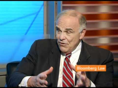 Rendell Discusses State Budgets, National Debt, NFL Lockout: BLAW