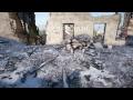 Battlefield 1 Автомат Фёдорова Нагибает PS4pro mp3