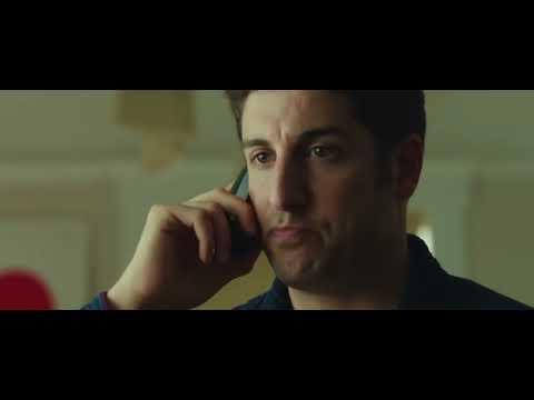 youtube filmek - HD CSAJOS BULI TELJES FILM MAGYARUL