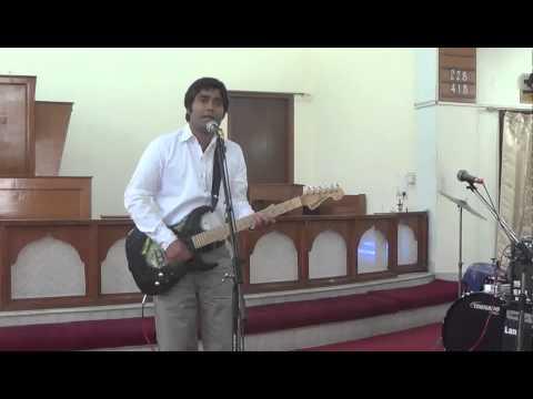 Song Emmanuel