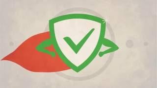 Как удалить рекламу? Adguard обзор, скачивание, настройка