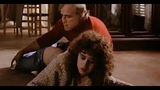 مشهد اغتصاب حقيقي في فيلم لم يكن تمثيلاً - حالة من الذهول والصدمة والغضب تسود هوليوود