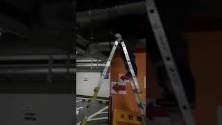 뚜러뚜러-서울 강서구 식당 하수구막힘뚫음 고압세척기 실…