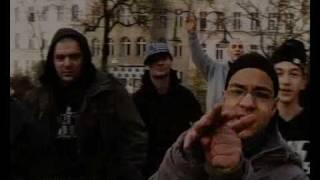K.I.Z. feat. MC Bogy - Dein Leben ist gefickt - gangstaz.com