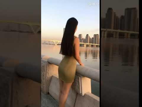 Chinesische milfs in strumpfhosen youtube — foto 8