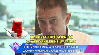 Meyveker Sebzeler Siz Farkında Olmadan Nasıl Kilo Aldırıyor Dr Murat Topoğlu Açıkladı