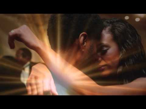 Eric Benét  - Love Of My Own