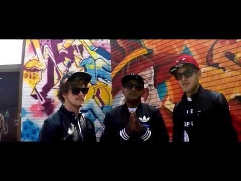 Lenz - Good Times (Official Music Video)