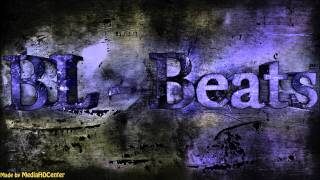 Rap Beat Instrumental (2012) + Mp3 Download