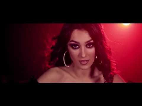 Nicolae Guta - N-am ce sa mai regret (oficial video 2018)