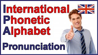international phonetic alphabet ipa   english pronunciation