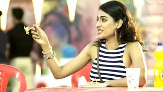 💗💗 New Whatsapp Status Video 💗💗 || Ban kar hawa || Ashwini Bhardwaj || MK COLLECTION