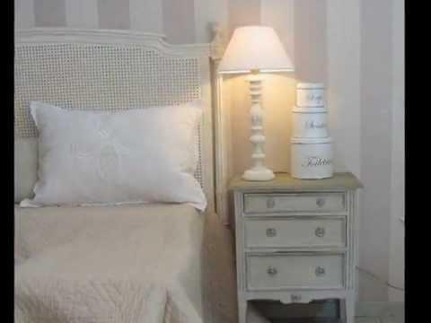 Muebles dormitorio matrimonio youtube for Revistas decoracion dormitorios