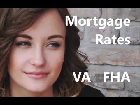 mortgage-rates-va-fha-loans-918-449-9838-best-home-loans-in-tulsa