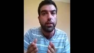 ערב סביר עם דניאל כהן - יפתח