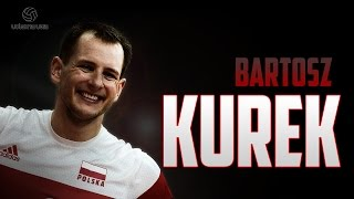 Download Video The Best of Bartosz Kurek MP3 3GP MP4