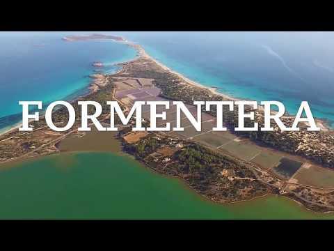 Islas Baleares | Te esperamos