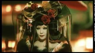 ALI PROJECT - Katana to Saya PV YouTube Videos
