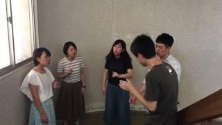 説明 愛知教育大学アカペラサークルPremierOB OGバンド Smooth aceさん...