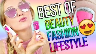 BEST OF BEAUTY, FASHION & LIFESTYLE - TheBeauty2go