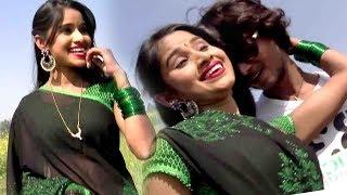 Dharmendra Mishra Shital - Kamariya Hile - Apno Ne Diya Dhokha - Bhojpuri Hit Song.mp3