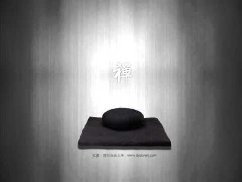 Nhạc Phật Trung Hoa 6 - 生活禪曲.flv
