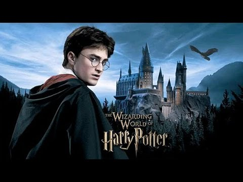 Harry Potter The Philosopher S Stone But Every Time They