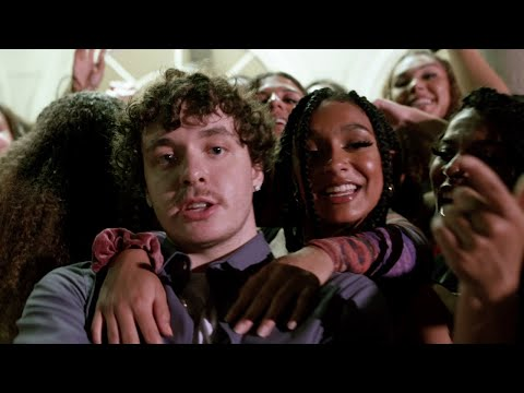 Jack Harlow - WARSAW (feat. 2forwOyNE) [Official Video]