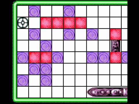 Battleship (Game Gear) - Vizzed.com Play