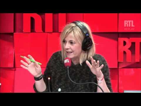Crises d'angoisse et attaques de panique: comment les gérer ? 1 - RTL - RTL