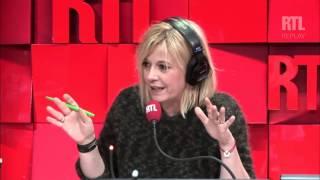 Crises d'angoisse et attaques de panique : comment les grer  1 - RTL - RTL