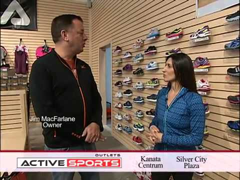 active-sports-outlets---running-shoes