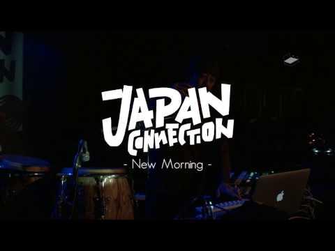Kuniyuki Takahashi / Improvisation Live at New Morning for Make It Deep (12/04/2017)