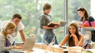 TIC como apoyo al modelo de educación semi presencial (b learning)