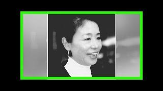 安藤優子、高橋一生に続き草刈正雄に「ウットリ表情」のミーハー素顔! | アサ芸プラス