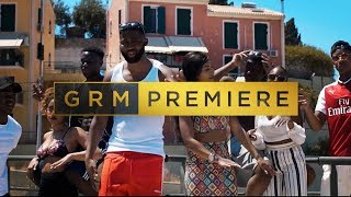 Belly Squad - Lifestyle [Music Video] GRM Daily