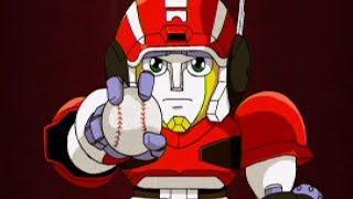 「スーパーロボット大戦NEO」戦闘演出集:マグナムエース