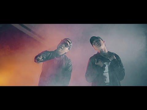 WOLFIZM x LIL THUG-E - DOPE (MV)