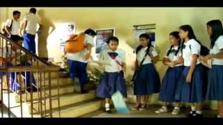 Knowledge Channel's Estudyantipid II   YouTube
